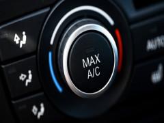 Nắng nóng, sử dụng điều hòa ô tô thế nào cho đúng?