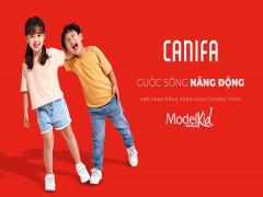 Host của Model Kid Vietnam 2019 chính thức lộ diện