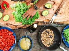Phòng ngừa một số bệnh lây truyền qua thực phẩm
