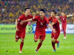 World Cup 2022 giữ nguyên 32 đội: Quá khó cho Việt Nam