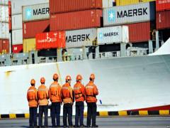 Mỹ tăng thuế đối với Trung Quốc: Việt Nam có bị ảnh hưởng?
