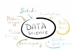 """Phát triển nhân lực ngành dữ liệu để tạo những """"con cá"""" nhanh"""