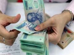Tiền lương của cán bộ, công chức sẽ tăng mạnh từ 2021