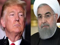 Nguy cơ xung đột Mỹ - Iran hiện dễ bùng nổ hơn bao giờ hết