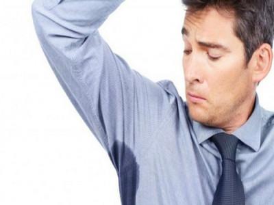 Cách khắc phục khi cơ thể có mùi khó chịu trong mùa nắng gắt