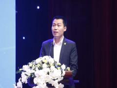 CLB Đầu tư và Khởi nghiệp Việt Nam: Tiên phong phát động quốc gia khởi nghiệp