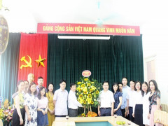 Tạp chí Thanh niên gửi lời cảm ơn nhân Ngày Báo chí Cách mạng Việt Nam 21/6