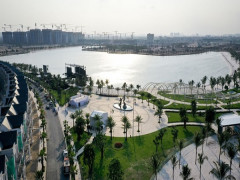 Dư địa nào để thị trường bất động sản Việt Nam phát triển?
