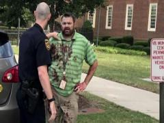 """Bạo lực súng đạn: """"Ngày kinh hoàng nhất"""" tại quê hương Hiệp hội súng trường quốc gia Mỹ"""