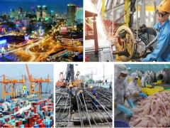 Thủ tướng chỉ thị xây dựng Kế hoạch phát triển KTXH và Dự toán NSNN năm 2020