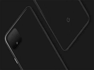 Cụm camera vuông lồi - trào lưu mới trên smartphone