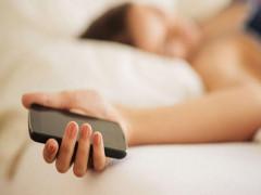 Sử dụng điện thoại di động quá nhiều sẽ bị u não