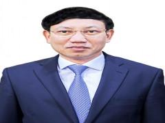 Quảng Ninh: Kiện toàn nhân sự chủ chốt