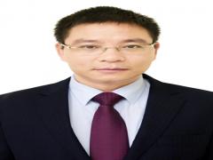 10 trọng tâm công tác của tân Chủ tịch tỉnh Quảng Ninh