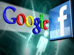 Australia sẽ loại bỏ tin giả trên Facebook và Google