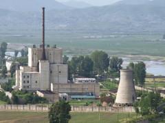 Vì sao Triều Tiên không mạo hiểm đạt thỏa thuận hạt nhân với Mỹ?