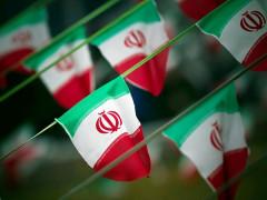Anh cáo buộc Iran cản trở tàu chở dầu hoạt động: Giọt nước tràn ly