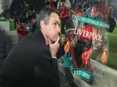 """Liverpool từng """"đi đêm"""" với Jose Mourinho nhưng không đạt thỏa thuận?"""