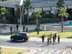 Đặc phái viên LHQ lên án vụ sát hại nhà ngoại giao Thổ Nhĩ Kỳ