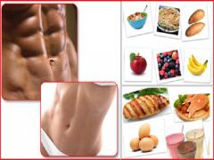 Những lưu ý quan trọng trong ăn uống khi tập thể thao
