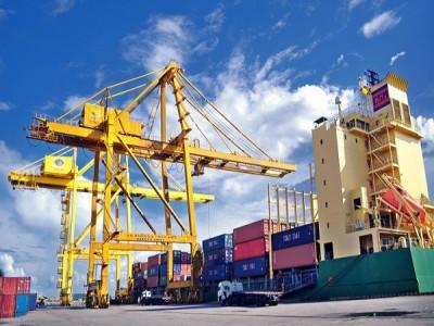 Thường trực Chính phủ bàn giải pháp thúc đẩy thương mại với các đối tác lớn