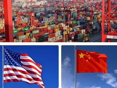 Diễn đàn Đối đầu thương mại Mỹ - Trung và hiệp định thương mại tự do Việt Nam - EU