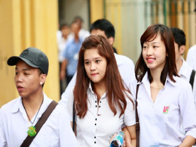 """8 bài thi Toán lớp 10 tại Hải Phòng tăng vọt điểm do lỗi """"kỹ thuật""""?"""