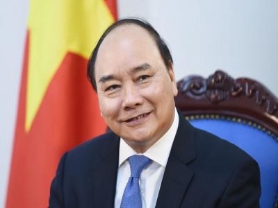 Thủ tướng dự Hội nghị xúc tiến đầu tư, thương mại, du lịch Lào Cai