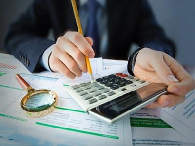 Thực hiện Pháp luật về Thanh tra thuế tại các Doanh Nghiệp