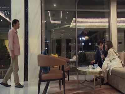 Về nhà đi con tập 69: Vũ bị ông Sơn bắt quả tang ngoại tình