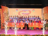 Phong trào hoạt động của Hội Đồng đội thành phố Hà Nội được triển khai rộng khắp