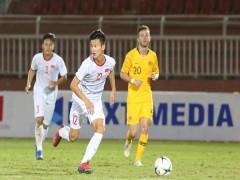 """U18 Việt Nam - U18 Thái Lan: Tiễn """"Voi chiến"""" về nước?"""