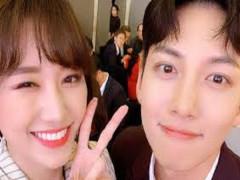 Cơ hội có 1-0-2 cho những ai yêu Hàn Quốc – quê hương Kpop và xứ sở Kimchi