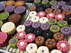 """Bánh Trung thu handmade sẽ được """"ưu tiên"""" kiểm tra chất lượng"""