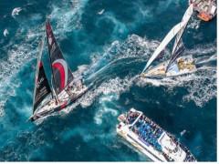 Quảng Ninh tham gia cuộc đua Thuyền buồm vòng quanh Thế giới giai đoạn 2019 - 2020 và đăng cai điểm đến giai đoạn 2021 – 2022