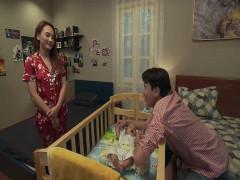 Về nhà đi con tập 84: Thư tha thứ cho Vũ, Quốc tỏ tình với Huệ
