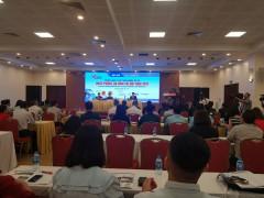 Triển lãm và Hội thảo Quốc tế về Quốc phòng và An ninh tại Việt Nam 2019