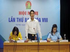 Hội đồng Đội Trung ương lần thứ III, khoá VII - Góp ý về việc tổ chức các chương trình dành cho trẻ em thiết thực và hiệu quả