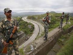 Trung Quốc ủng hộ Pakistan triệu tập phiên họp HĐBA về Kashmir