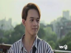 Quang Anh: Khi quay Về nhà đi con, tôi không nghĩ mình sẽ như hôm nay