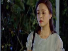 """""""Về nhà đi con"""" ngoại truyện tập 4: Huệ đi gặp vợ Quốc để nói chuyện"""