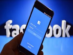 Vì sao Facebook không giúp được gì khi tài khoản người dùng bị hack?