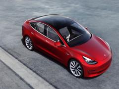 Tesla bị cáo buộc thổi phồng kết quả thử nghiệm va chạm của Model 3