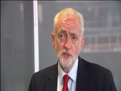 Chính trường Anh sục sôi kế hoạch lật đổ chính phủ của ông Johnson