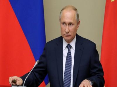 Nga phát triển các tên lửa tầm trung và ngắn để đáp trả Mỹ