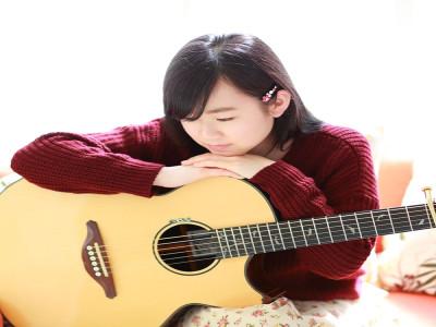 Liên hoan guitar fingerstyle quốc tế 2019 - Vietnam IFSGF 2019