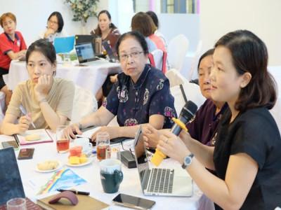 Trường Song ngữ Quốc tế Horizon lọt top 11 trường quốc tế được công nhận tại Hà Nội