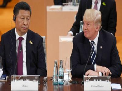 Mỹ áp thuế 30% đối với 250 tỷ USD hàng hóa nhập từ Trung Quốc