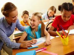 Bí kíp nào đưa giáo dục Phần Lan lên tốp đầu thế giới?