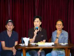 Quang Hà dời show 29/9 sang ngày 1/10 tại Trung tâm Hội nghị Quốc gia